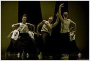 хореография,  танцы,  предподаватель